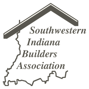 Southwestern Indiana Builders Association